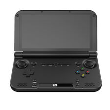 GPD XD RK3288 Gamepad Console 2G/32G Android 4.4.4 Game Player+Gravity Sensor UK