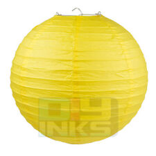 "Chinese Paper Lantern Decoration Wedding Party Festival 8"" 10"" 12"" 14"" 16"""