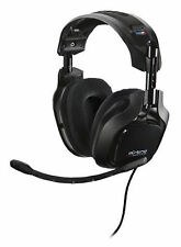 PS4-ASTRO Gaming A40 PS4 Headset (Black) /PS4  GAME NEW