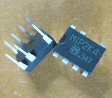 PANASONI MIP2K4 DIP-7