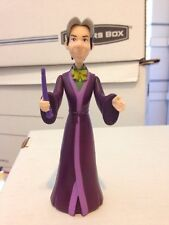 DISNEY JUNIOR SOFIA THE FIRST CEDRIC SORCERER Figure