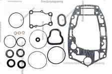 Yamaha 63D-W0001-20-00 LOWER UNIT GASKET KIT