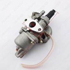 47cc 49cc 2 Stroke Engine Carb Carburetor For Mini Quad ATV Pocket Dirt Bike