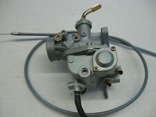 HONDA CT70 CARBURETOR CT 70 H 1969'-1977'  CARB  TRAIL 70  K0-77'  NEW