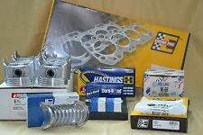 1965 66 67 68 69 70 71 72 73 74 75 Ford Car 200 3.3L L6 12V - ENGINE REBUILD KIT