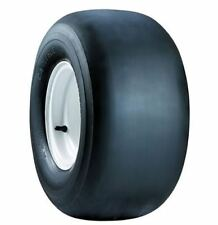 1 New13x6.50-6 Carlisle Smooth Lawn Mower & Garden Tractor Tire FREE Shipping