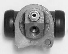 Daewoo Matiz 98-05 New Rear Wheel Cylinder