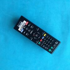 Fit SONY BDP-S770 BDP-S780 BDP-S470 BDP-BX110 Blu-ray Players Remote Controls
