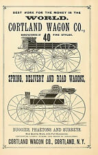 84 old books CARRIAGES wagons COACHES horse drawn making BUGGIES wheels MODELS