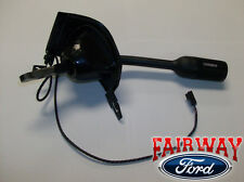 97 thru 04 F-150 F150 OEM Genuine Ford Parts Auto Transmission Shift Lever NEW