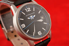 Shturmanskie Aviator Russian MILITARY syle watch cal. 2614.2H Rare matte case!