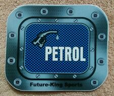 Petrol inside Decal / Sticker for Car Fuel Lid color(buy 2& get 1 free)