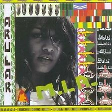 KALA [USED CD]