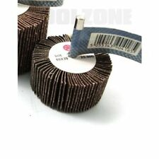 Flap Wheel Disc Sanding Abrasive For Drill