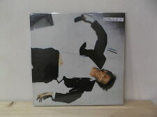DAVID BOWIE Lodger  LP EX/M- RARA RISTAMPA ITALIANA CON BONUS TRACKS