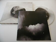 THE NATIONAL : TROUBLE WILL FIND ME ORIGINAL CD ALBUM 13 TRACKS 4AD 2013