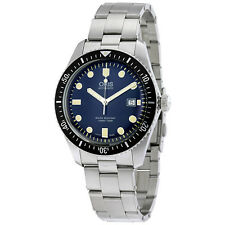 Oris Divers Sixty-Five Automatic Mens Watch 01 733 7720 4055-07 8 21 18