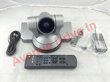 Sony EVI-HD1 10x Zoom 1080i HD SDI PTZ Conference Video Camera