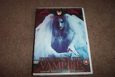 THE RAPE OF THE VAMPIRE       ALL REGION     DVD   NEW/SEALED  JEAN ROLLIN
