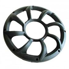 """EMPHASER ESP-G10X3 25cm / 10"""" Gitter im X3-Design Grill"""
