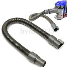 Extension Hose For Dyson Animal Vacuum Cleaners DC35 DC44 DC31 DC34DC58 DC59 V6