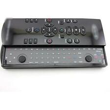 Wireless Remote Control Slide Out Keyboard+USB Receiver for PlayStation 3 PS3