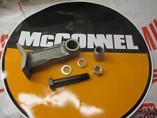 MCCONNEL HEDGECUTTER autentico F10 FLAIL KIT HEDGE CUTTER f10h FLAIL 7314366d