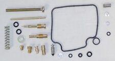 WSM Honda 450 TRX-ES-S-Fourman 4X4 1998-2004 Carburetor Kit 016-040