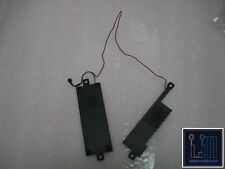 Dell XPS 15Z Left and Right Speaker Set JPG3J