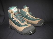 L.L. Bean Fly Fishing,' River Treads Aqua Stealth'  Wading Boot  Men's US 7