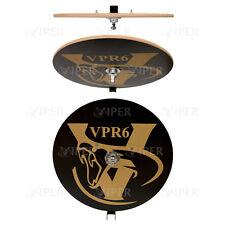 SPEED BALL PLATFORM SET BOXING SPEED BALL  MMA MARTIAL ARTS (Adjustable)VIPER