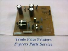 42024002 OKI Microline 5520 / 5521 Power Supply Board + Warranty