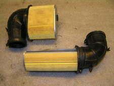 Suzuki VS 700 Intruder Luftfliter aircleaner