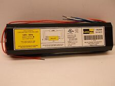 New 1XUK9 Magnetic Ballast Single Lamp 120 Voltage 50W  (H26)