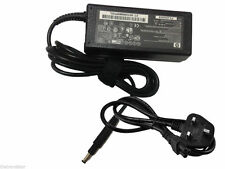 GENUINE HP LAPTOP CHARGER ORIGINAL 677770-002 613149-001 19.5V 3.33A AC Adapter