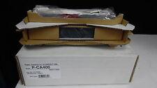 PAPER CASSETTE FOR OLYMPUS P-400 P-CA400