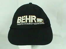 Behr Adjustable Hat Paint Stains Varnishes