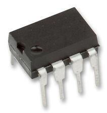 LM386N-1            IC, AMP, AUDIO 0.25W, DIP8,