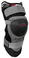 EVS SX01 Knee Brace Medium