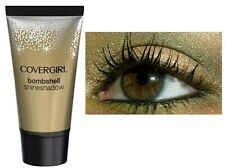 Covergirl Bombshell Shineshadow by Lashblast Shimmer Eye Finish 305 Color me mon