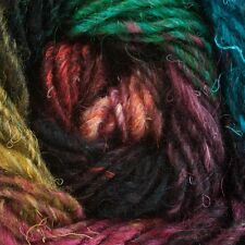 NORO SILK GARDEN PACK OF 10 SHADE 211 RRP £95 *SPECIAL PRICE*