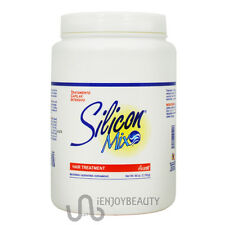 Silicon Mix Intensive Hair Treatment 60oz