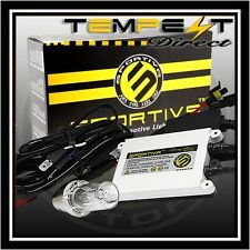 02 - 07 BMW F650GS H4 Bi Xenon AC Digital Slim 55W HID Motorcycle Conversion Kit
