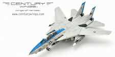Century Wings  1/72 F-14D F-14 Tomcat VF-213 Blacklions 2006 Final Cruise#001617