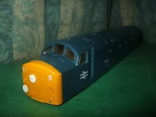 LIMA CLASS 40 BR BLUE BODY ONLY