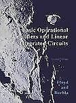 Basic Operational Amplifiers and Linear Integrated Circuits by David M....