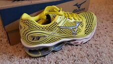 Mizuno Wave Creation 13 Running Training Shoes Women's Size 10