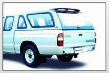 FORD RANGER HARD TOP CARRYBOY LUX CON VETRI SUPERCAB