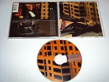 MADONNA Nothing Really Matters REMIXES Canada maxi single in jewel case Canadian