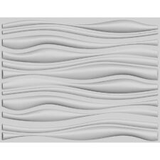 Branches 3D Wall Panels (32 Square Feet)
